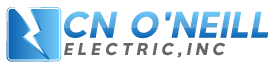 CN O'Neill Electric, Inc.